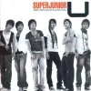 [Pre] Super Junior : 1st Single - U