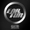 [Pre] Cnblue : 3rd Mini Album - EAR FUN +Poster