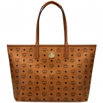 [Pre] MCM Reversible Shopper Bag Shopper Project