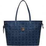 [Pre] MCM 2013 SS Medium Shopper Bag Shopper Project (NA)