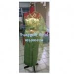 ชุดไทย - หญิง 25