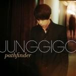 [Pre] Junggigo : 1st Mini Album - Pathfinder