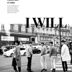 FT Island : 5th Album - I Will (Special Ver.)