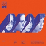 [Pre] f(x) : 4th Album - 4 WALLS