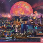[Pre] LeeHi : 2nd Full Album - SEOULITE
