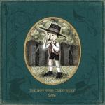 [Pre] San E : 1st Album - The Boy Who Cried Wolf