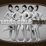 [Pre] Wonder Girls : The Wonder Years – Trilogy