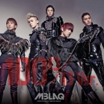 [Pre] Mblaq : 4th Mini Album - 100% Ver