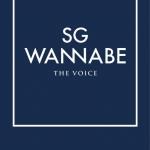 [Pre] SG Wannabe : Mini Album - The Voice