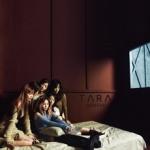 [Pre] T-ara : 9th Mini Album - Sugar Free (Reissue)
