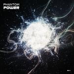 [Pre] Phantom : 1st Album - Phantom Power