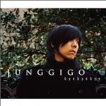 [Pre] Junggigo : 1st Single - Byebyebye