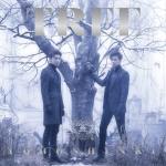 [Pre] TVXQ : Jap. Album - TREE (CD Ver.)