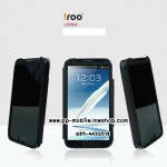 iRoo Privacy Guard for Samsung Note3