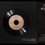 [Pre] FT Island : 5th Mini Album - The Mood