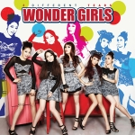 [Pre] Wonder Girls : 2 Different Tears
