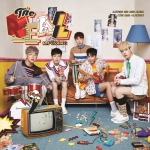 [Pre] N.Flying : 2nd Mini Album - THE REAL : N.Flying