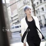 [Pre] XIA (Junsu) : Single - UNCOMMITTED