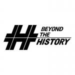 [Pre] History : 4th Mini Album - Beyond the HISTORY