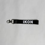 สายคล้อง iKON