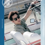 [Pre] JUNJIN : 2nd Mini Album Repackage - #REAL# in LA