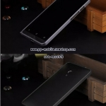 Newest Ultra-thin Aluminum Metal Bumper Frame Cover For ASUS Zenfone 6