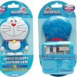Doraemon Power Bank 6000 Mah (แบตสำรองโดราเอม่อน)