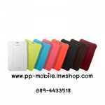 Book Cover for Samsung Tab3 8.0