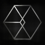 [Pre] EXO : 2nd Album - EXODUS (Chinese Ver.) (Random Cover)