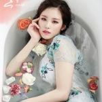 [Pre] Jeon Hyo Seoung : 2nd Mini Album - Colored (Special Edition) +Poster