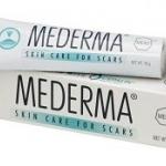 Mederma ลดรอยแผลเป็น ขนาด 20 กรัม