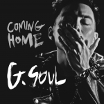 [Pre] G.Soul : 1st Mini Album - Coming Home
