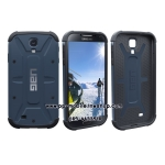 Urban Armor Gear Composite Hybrid Case for Samsung Galaxy S4