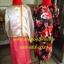ชุดเด็กหญิง พม่า,บรูไน thumbnail 1