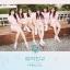 [Pre] GFRIEND : 5th Mini Album - PARALLEL (WHISPER Ver.) +Poster thumbnail 1