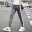 กางเกงขายาวแฟชั่น ทรงJOGGER รุ่น KOMA LP0008 thumbnail 2