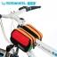 กระเป๋าพาดเฟรม Roswheel 12655 thumbnail 3