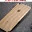 Tronta ฟิล์มกันรอยมือถือ ด้านหลังลายถัก Iphone 6 Plus (ไอโฟน6พลัส) เพิ่มความสวยงามและทำให้มือถือดูดีขึ้น thumbnail 2