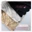 WG098 เสื้อซับในผ้าลูกไม้ แบบเต็มตัว มีฟองน้ำซับใน เนื้อผ้านุ่มยืดหยุ่นตามรูปร่าง รอบอกไม่เกิน 34 นิ้ว ความยาวเสื้อ 50 ซม. มี 3 สี ขาว ครีม ดำ thumbnail 8