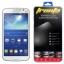 Tronta ฟิล์มกระจกซัมซุง Samsung Grand2 G7106 ซัมซุงแกรนด์ 2 thumbnail 1
