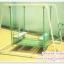 เรือท้องแบน thumbnail 3