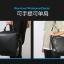 กระเป๋าตะแกรงหลังกันน้ำ ข้างเดียว Roswheel 141364 thumbnail 9