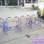 จักรยาน 4 ที่ thumbnail 2