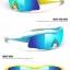 แว่นตาขี่จักรยาน Topeak Sports รุ่น TSR905 thumbnail 2
