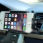 GL074 ที่วางโทรศัพท์มือถือ จับยึดมือถือ ในรถยนต์ thumbnail 2