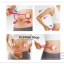 GR015 ที่นวดกระชับสัดส่วน ลดไขมัน หน้าท้อง thumbnail 2