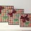 Gift Box: Lovely Heart thumbnail 1