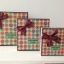 Gift Box Set 3 pieces: Lovely Heart thumbnail 1