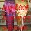 ชุดพม่า ชาย 05 thumbnail 1