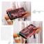 กระเป๋าสตางค์ลายการ์ตูนแฟชั่นสไตล์เกาหลี thumbnail 2